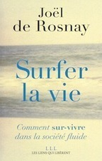 Site officiel www.surferlavie.com | Surfer la vie | Scoop.it