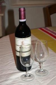 Dosage du SO2 actif - Formulaire de calcul en ligne - Ifv - Viti-net.com | Images et infos du monde viticole | Scoop.it