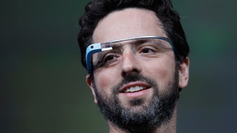 Google Glass and driving don't mix - Digital Content Magazine | ASR Digital Consultants | Scoop.it