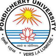 Pondicherry University Results 2013|result.pondiuni.edu.in Results 2013 Msw sem sem exam | Free Job Alert | free job alert | Scoop.it