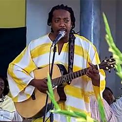 Singing to Save Garifuna | PRI's The World | Belize in Social Media | Scoop.it