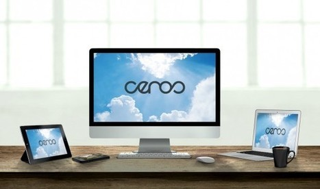 Ceros raises $6.2 million to take on Adobe's creative cloud | Wordpress-Core-Capability | Scoop.it