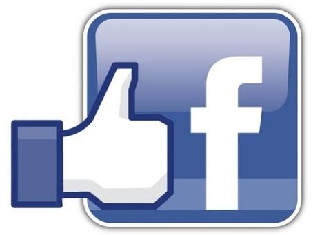 Facebook lance un dispositif pour prévenir ses proches en cas de catastrophe | Téléphone Mobile actus, web 2.0, PC Mac, et geek news | Scoop.it