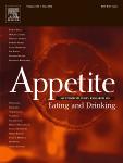Towards a sustainable diet combining economic, environmental and nutritional objectives - Appetite | Agriculture et Alimentation méditerranéenne durable | Scoop.it