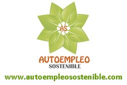 El autoempleo sostenible se contagia por ósmosis social | Autoempleo Sostenible | EMPRENDEDURÍA | Scoop.it