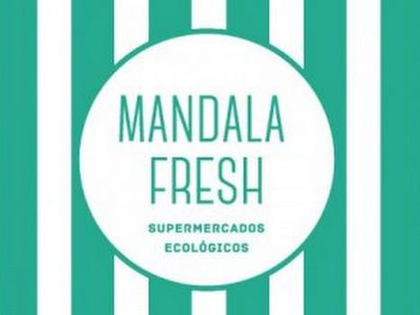 Abre sus puertas el supermercado ecológico más grande de España | Sector hortofrutícola | Scoop.it