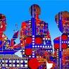Robotique & Intelligence artificielle