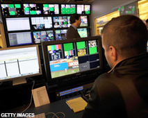 MLB Owners Approve Funding For Expanded Instant Replay, Which Could Begin In '14 - SportsBusiness Daily | SportsBusiness Journal | SportsBusiness Daily Global | sports | Scoop.it