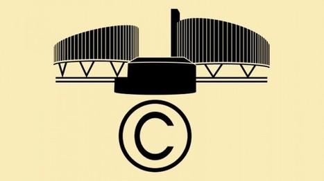 La Belgique forcée de modifier son droit d'auteur suite à une décision européenne   Profession Photographe   Scoop.it