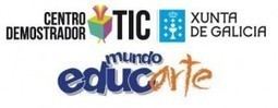 Soluciones y Recursos TIC para Docentes 2012 | Tecnología y ... | materiales de lengua y literatura para la PDI | Scoop.it