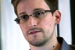 Snowden: I Reported NSA Issues to Gov't Officials, None 'Took Any Action to Address Them' | Restore America | Scoop.it
