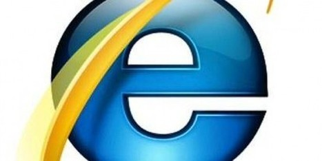 Microsoft Internet Explorer 11, Features and System Requirement | Geeks9.com | Technology | Scoop.it