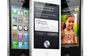 Apple Fixes Critical iPhone Battery Issues With iOS 5.0.1 | All Technology Buzz | Scoop.it