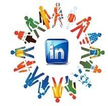 Linkedin: ventajas de tener el perfil en dos o más idiomas | Exprimiendo Linkedin | SOM - Com buscar feina | Scoop.it