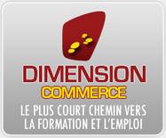 Nouveau diplôme Toulouse BS et Sciences Po Toulouse - Dimension-Commerce | Formations concours écoles | Scoop.it