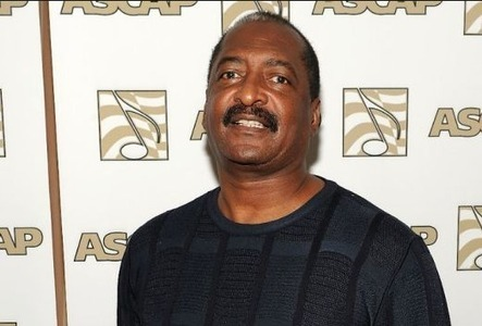 """Mathew Knowles SMACKED With $1.2 Million TAX BILL + Beyonce's """"Rise Up"""" ('Epic' Snippet) 