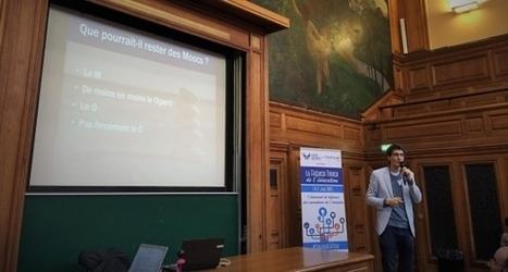 Quel business model pour les Mooc ? - Educpros | Numérique & pédagogie | Scoop.it