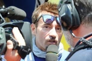 Max Biaggi on Ducati GP | Ducati news | Scoop.it