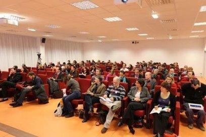 Forum Circuits Courts et de Proximité : une journée riche en échanges - @ Brest | Monnaies En Débat | Scoop.it