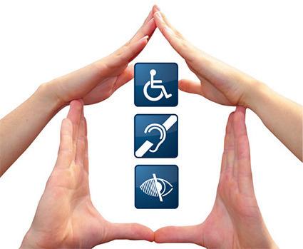 CERTILABEL etudes-conseils touristiques et accompagnement en accessibilité   Accessibilité et handicap ; quoi, quand, comment, ...   Scoop.it