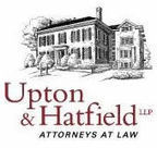 Dividing Your Marital Assets When Filing for Divorce in New Hampshire   Upton & Hatfield, LLP   Scoop.it