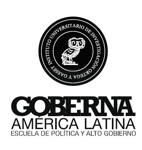 """Manual de """"Open Government"""" para gobernantes y ciudadanos   Las utilidades 2.0 de epampliega   Scoop.it"""