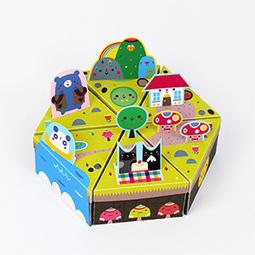 New on Mr P :  Mini Islands | DIY pour enfants | Scoop.it