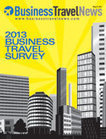 2013 Business Travel Survey: Demand Patterns, Distribution Changes Create Uncertainty As Big Gets Bigger - Business Travel News | Business Travel | Scoop.it