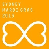 Sydney Mardi Gras 2013 | History and Society | Scoop.it