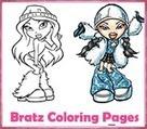 Bratz Nursing School Game - BratzDressUp.net | Kids Games | Scoop.it