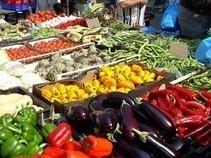 Impronta ambientale dei prodotti alimentari con modello di green economy ... - Salernonotizie.it | Offset your carbon footprint | Scoop.it