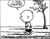Peanuts Feature Film Set For 2015 | Animation News | Scoop.it