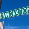 Manager l'innovation