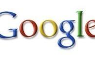 100.000 Stars : se promener dans l'espace avec Chrome | Actualité sur Google | Scoop.it