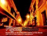 Vigan for New7Wonders Cities | Facebook | The Traveler | Scoop.it
