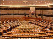 Quelle politique européenne pour l'énergie ? | Energy | Scoop.it