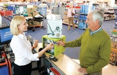 6 Ways to Build Customer Loyalty | Dental Customer Service | Scoop.it