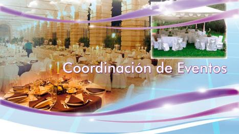 Asistente Virtual en Coordinación de Eventos   AgenciaTAV - Asistencia Virtual   Scoop.it
