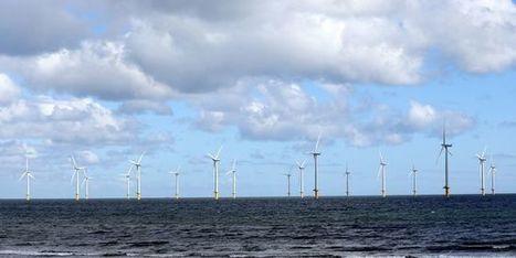 Un an après la loi, où en est la France de sa transition énergétique? - le Monde | Actualités écologie | Scoop.it