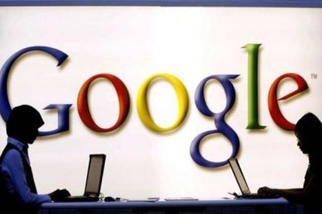 El Gremio de Autores norteamericanos pide el cierre del programa de escaneo de obras de Google | Noticias y comentarios de actualidad. Documenta 39 | Scoop.it