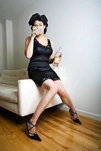 Addiction Treatment Australia: The GATS Program: Alcohol and Alcoholism damages the BRAIN: | Alcohol in Australia | Scoop.it