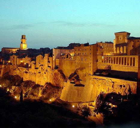 Festa del Vino Novello e dell'Olio Nuovo | Wiilo | Wiilo a new city experience | Scoop.it