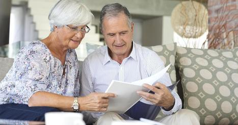 Pay more, get less: The problem with long term care insurance | LifeBank | Scoop.it