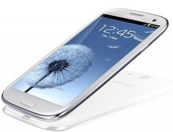 Ve si Todo En Tu Samsung Galaxy S3 Funciona | Mobile Technology | Scoop.it