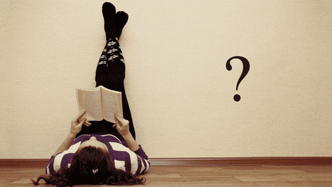 How Do You Prefer to Read Your Books?   Litteris   Scoop.it