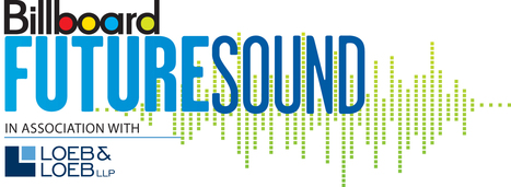 Digital Music Startups Outline Challenges, Lessons Learned @ Billboard's FutureSound | Music business | Scoop.it