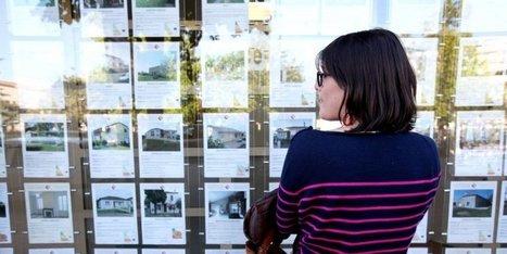Achat immobilier : Les jeunes n'aiment pas le vieux | L'immobilier et le digital | Scoop.it
