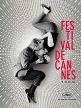 Ouverture du Festival de Cannes : adieu élégance, bonjour ... - Famillechretienne.fr | Festival de Silence | Scoop.it