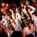 Wedding DJ Staffordshire | Dave Dee Wedding Discos | Scoop.it