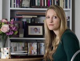 Online feminism meets neurosexism on festival circuit - opinion - 03 June 2014 - New Scientist | Ellis IP | Scoop.it